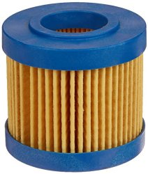 Mobil 1 M1C-154 Extended Performance Oil Filter