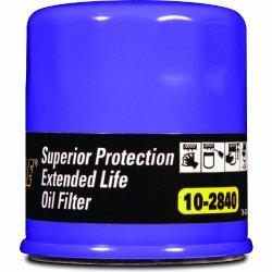 Royal Purple 10-2840 Oil Filter