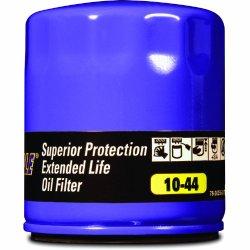 Royal Purple 10-44 Oil Filter