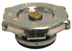 Stant 10235 Radiator Cap – 20 PSI
