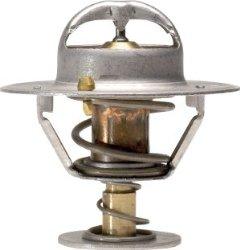 Stant 13967 Thermostat – 170 Degrees Fahrenheit
