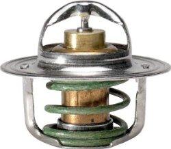Stant 45369 SuperStat Thermostat – 195 Degrees Fahrenheit