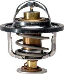 Stant 45899 SuperStat Thermostat – 195 Degrees Fahrenheit
