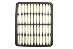 Toyota Genuine Parts 17801-07020 Air Filter