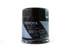 Toyota Genuine Parts 90915-YZZD1 Oil Filter