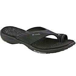 COLUMBIA Women's LIMA sport Sandals