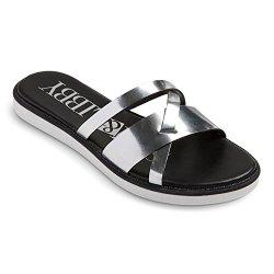 Women's Sam & Libby Jamie Slide Sandals