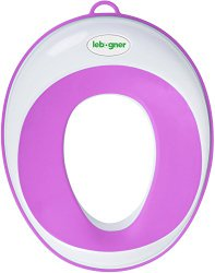 Kids Toilet Training Seat By Lebogner