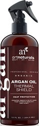 ArtNaturals Thermal Hair Protector – 8 oz
