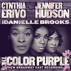 The Color Purple (New Broadway Cast Recording)
