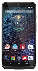 Motorola DROID Turbo – 32GB Android Smartphone – Verizon Unlocked – Black (Certified Refurbished)