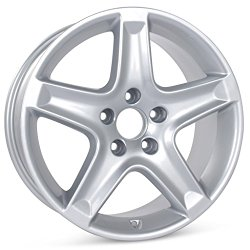 Brand New 17″ x 8″ Replacement Wheel for Acura TL Rim 71733