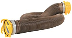 Camco 39623 10′ Revolution Swivel Sewer Hose Extension