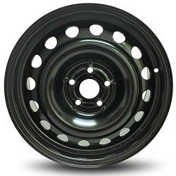 Chevrolet Cruze 16 Inch 5 Lug Steel Rim/16×6.5 5-105 Steel Wheel