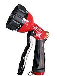Garden Hose Nozzle / Hand Sprayer