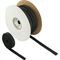 Heatshield Products (204104) 3/4″ ID x 100′ Hot Rod Sleeve Roll