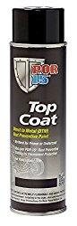 POR-15 45718 Clear Top Coat – 14 oz.