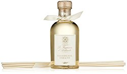 Antica Farmacista Damascena Rose, Orris and Oud Home Ambiance Perfume, 3.3 fl. oz.