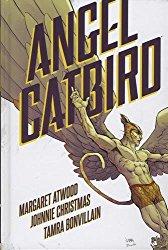 Angel Catbird Volume 1 (Graphic Novel)