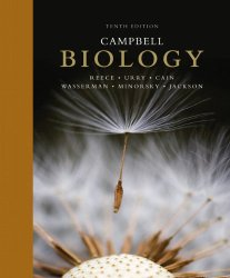 Campbell Biology Plus Masteringbiology