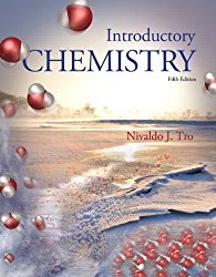 Introductory Chemistry (5th Edition)