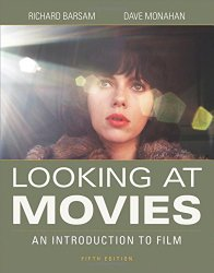 Looking at Movies (Fifth Edition)