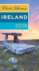 Rick Steves Ireland 2016