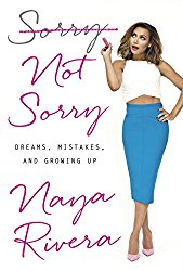 Sorry Not Sorry: Dreams, Mistakes, and Growing Up