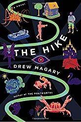 The Hike: A Novel