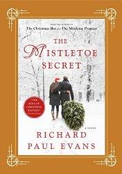 The Mistletoe Secret (The Mistletoe Collection)