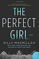 The Perfect Girl: A Novel