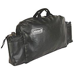 Coleman Medium Stove Carry Case