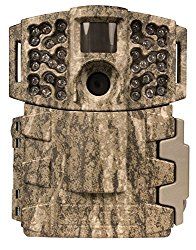 Moultrie M-888 Mini Game Camera, Mossy Oak Bottomland