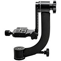 Promaster 5111 GH-10 Professional Gimbal