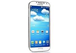 Samsung Galaxy S4 SGH-M919 16GB White – T-Mobile