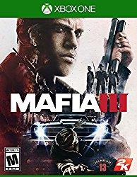 Mafia III – Xbox One