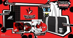 """Persona 5 – PlayStation 4 """"Take Your Heart"""" Premium Edition"""