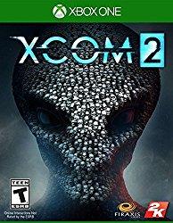XCom 2 – Xbox One