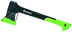 Gerber 17.5-Inch Freescape Hatchet [31-002536]