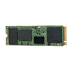 Intel SSD SSDPEKKF512G7X1 Pro 6000p 512GB M.2 80mm PCI express 3.0×4 3D1 TLC Retail