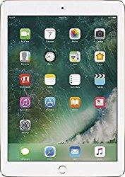 Apple iPad Air 2 MNV72LL/A 9.7-Inch 32GB Wi-Fi Tablet (Gold)