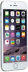 Apple iPhone 6 Verizon Wireless, 16GB, Silver