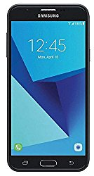 Samsung Galaxy J7 with SIM Lock For Verizon, Prepaid