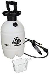 Hudson 20141 1-Gallon Green Garde Compression Sprayer