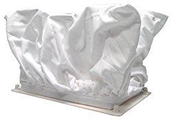 Aqua Products A8111PK Aquabot Pool Cleaner Replacement Filter Bag