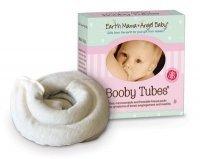 Earth Mama Angel Baby Booby Tubes 2 Ct