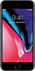 Apple Iphone 8 64gb GSM Unlocked – US warranty (Space Gray)