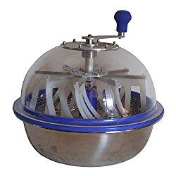 HFS (R) Bowl Leaf Bud Trimmer – 16″