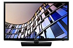 Samsung Electronics UN24M4500AFXZA 23.6″ 720p Smart LED TV (2017)