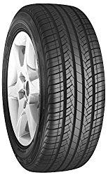 Westlake SA07 Performance Radial Tire – 225/45ZR18 95W